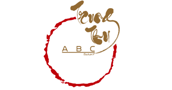 Bánh trung thu ABC