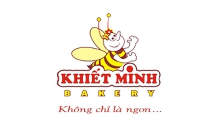 Bánh trung thu Khiết Minh