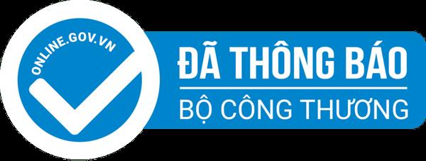 banhtrungthu.com đã thông báo với bộ công thương